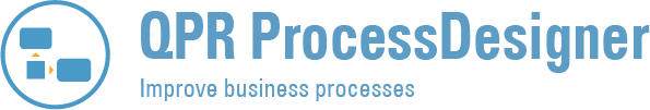Improve business processes