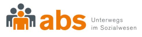 ABS-AG